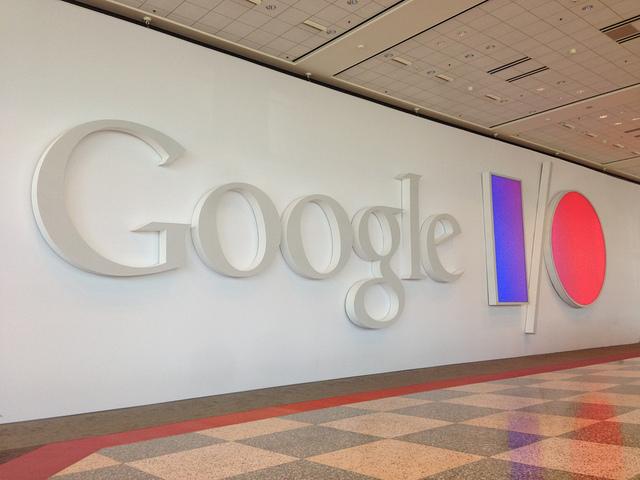 google_io_640_480
